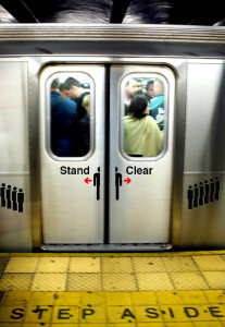 subway_doors_stand_clear