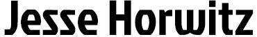 Chez Horwitz